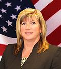 Michelle Steinberger