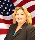 Sandy Carrillo