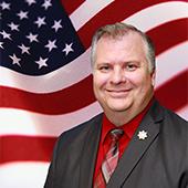 Tim Dowler